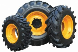 Шины грузовые, индустриальные, cельхозтехника, спец-техника