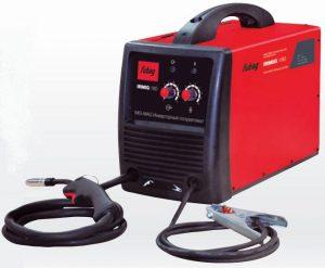Сварочные аппараты, инверторы полуавтоматы и др. сварочное оборудование